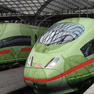 green ICE 300x300