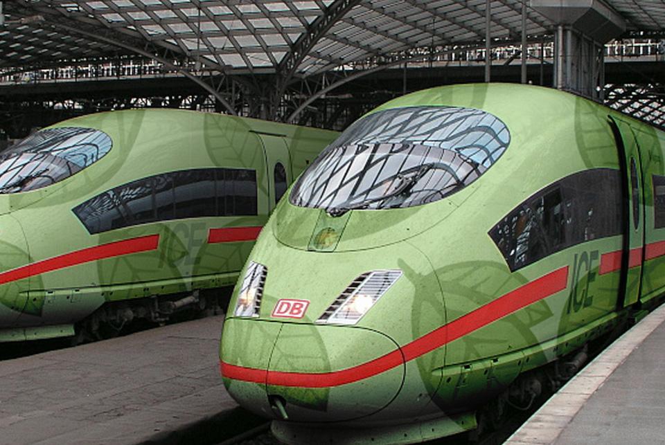 green ICE02