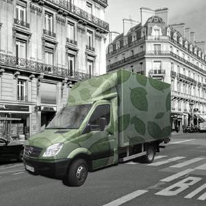 green LKW 300x300
