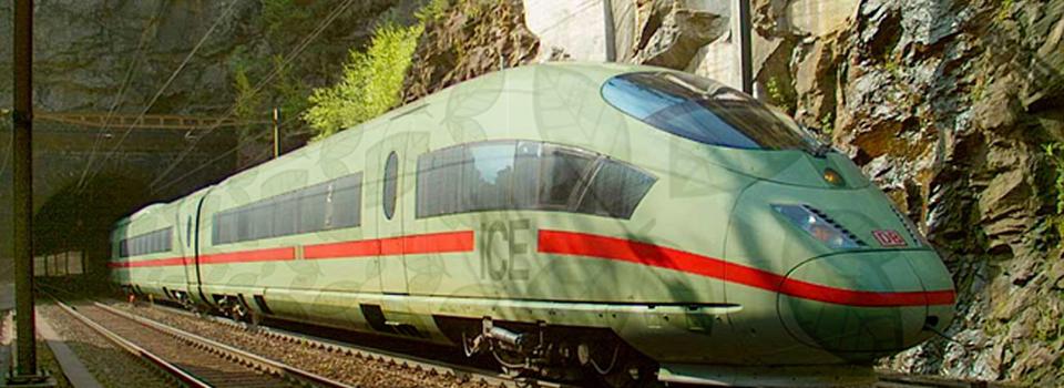 green-ICE-960x350
