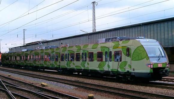 trainsolar_02