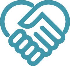 pictogramm Handshake