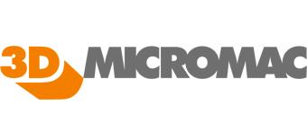 3d micromac