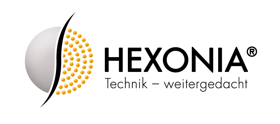 hexonia_logo