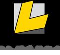 Leitner electro logo